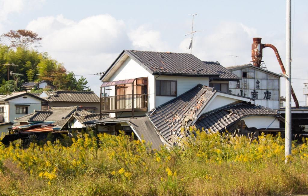 fukushima-9